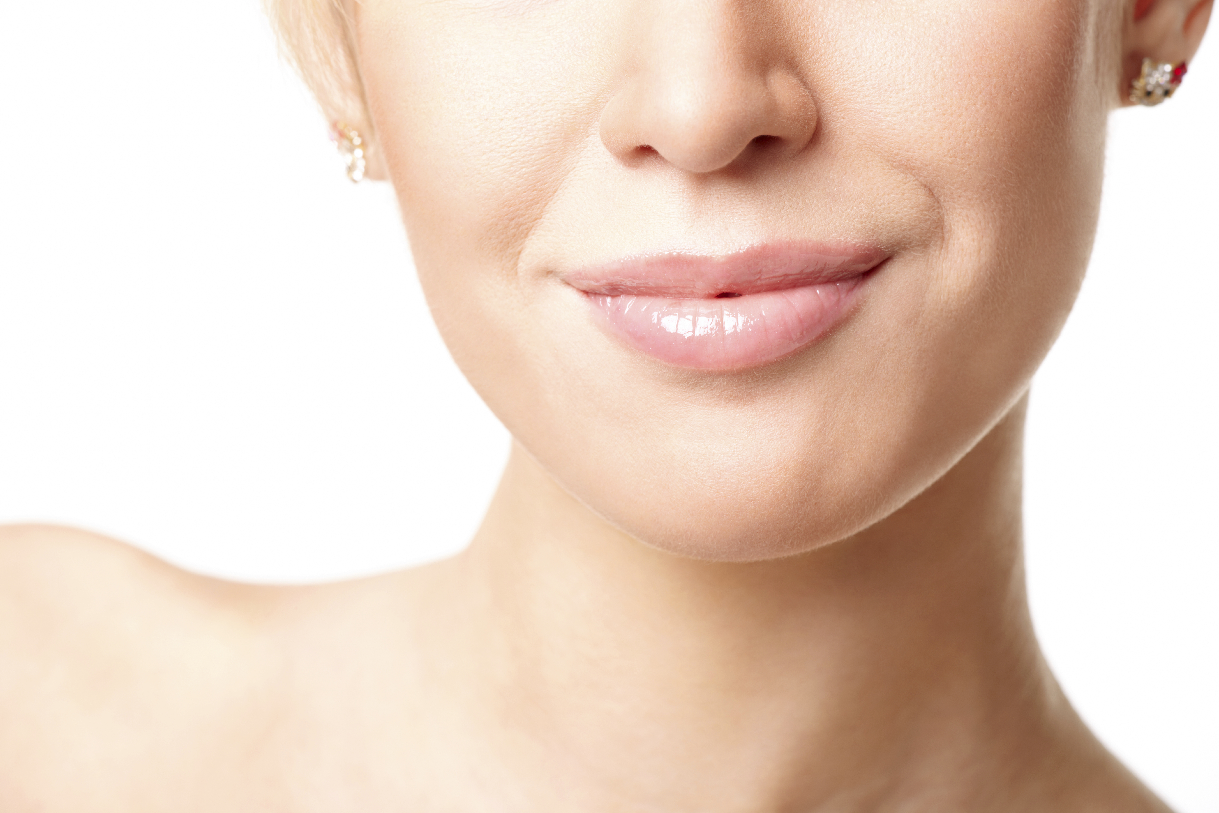 The misconceptions facial fillers advise you