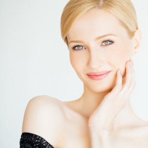 Combining a Silhouette Thread Lift with Dermal Fillers
